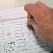Européennes: comment s'inscrire sur les listes électorales