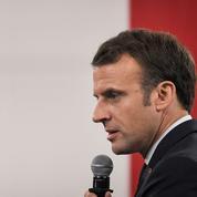 Loi dépendance: Macron l'avait promise… après Sarkozy et Hollande