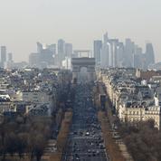 Bruxelles se penche sur les aides versées aux banques durant la crise de 2008