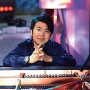 Lang Lang: «La musique a un grand pouvoir de communication»