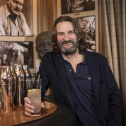 Frédéric Beigbeder: «Autain et Le Maire enfin réconciliés»