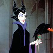 Devenez une sorcière en dix leçons