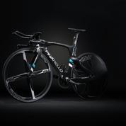 Le meilleur vélo électrique au monde