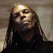 Disparition de Ranking Roger, le grand brasseur du reggae, du ska et du punk rock