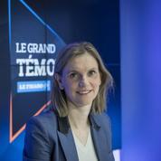 Agnès Pannier-Runacher: «Je crois profondément au redressement industriel de la France»