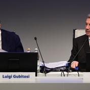 Telecom Italia: Vivendi joue l'apaisement avec le fonds Elliott