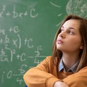 Réforme du lycée: le ministère donne des précisions sur l'enseignement des mathématiques
