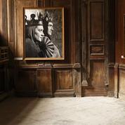 Agnès Varda, photographe au cœur de l'Avignon de Jean Vilar