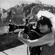 De Cléo de 5 à 7 à Sans toit ni loi, Agnès Vardaen huit films qui ont transformé le cinéma