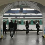 La RATP investit et se développe à l'international