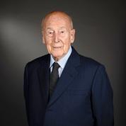 Valéry Giscard d'Estaing au Figaro Magazine: «Il faut rechercher les équilibres en toutes choses»