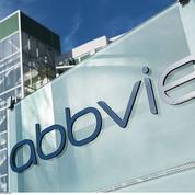 AbbVie forme les pharmaciens à ses médicaments