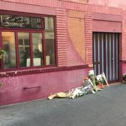 «Agnès Varda était très mignonne»: dans la rue Daguerre, à Paris, ses voisins se souviennent
