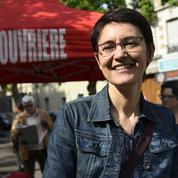 Européennes: Lutte ouvrière veut une Europe «sans frontières» et «unie pour les travailleurs»