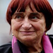 Décès d'Agnès Varda: les hommages d'Isabelle Adjani, Claude Lelouch, Emma de Caunes, JR...