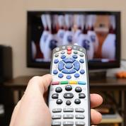 Redevance TV: ce que paient nos voisins européens