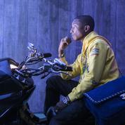 Pharrell, le nouvel homme fort de Chanel