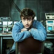 Daniel Radcliffe: «Miracle Workers est le job idéal à la télé»