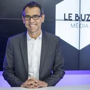 Les régies TV prêtes à s'allier avecles médias locaux pour contrer les Gafa