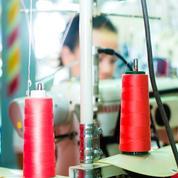 La filière textile recrute: plus de 150emplois identifiés dans les Vosges