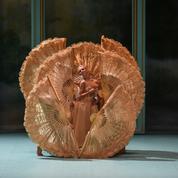 Ballet Biarritz: Marie-Antoinette vue par Thierry Malandain