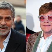 Après George Clooney, Elton John appelle à boycotter des hôtels liés au sultan de Brunei