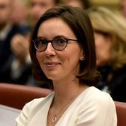 Remaniement: un simple secrétariat d'État pour l'Europe, insuffisant selon l'opposition