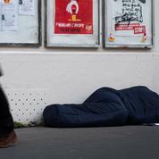 La pauvreté s'est-elle aggravée en France?