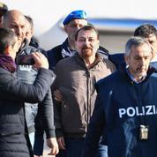 Cesare Battisti:son polar reporté par le Seuil après ses aveux dans la responsabilité de quatre meurtres