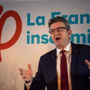Européennes: LFI demande à ses sympathisants de «prêter de l'argent» pour la campagne