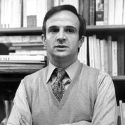 François Truffaut: un grand cinéaste peut cacher un critique assassin