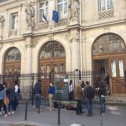Un élève de prépa s'est pendu dans l'internat du lycée Janson de Sailly à Paris