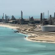 111 milliards de bénéfices: Saudi Aramco, l'entreprise la plus rentable du monde