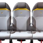 Expliseat prêt à embarquer ses sièges sur l'Airbus A320neo