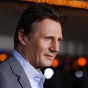 «J'ai eu tort», explique Liam Neeson à propos de ses anciennes pulsions meurtrières et racistes