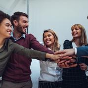 Le palmarès 2019 des entreprises où il fait bon travailler