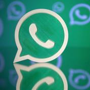 Avant les élections en Inde, WhatsApp lance une «hotline» contre les fake news