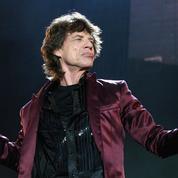 Mick Jagger va subir une opération du cœur, la tournée des Rolling Stones annulée