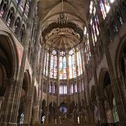 Annie Genevard et Philippe Gosselin: «S'en prendre à une église, c'est tourner le dos à l'Histoire de France»