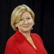 Bertille Bayart: «La chasse au patron trop payé est ouverte»