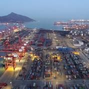 Le climat de tension pèse sur le commerce mondial