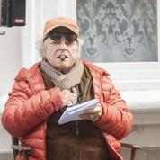 Josée Dayan (Capitaine Marleau ): «Je cherchais l'histoire idéale pour Isabelle Adjani»