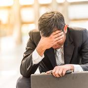 Les 20 métiers où les employés sont les plus malheureux