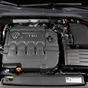 Les nouveaux diesels seraient aussi propres que les moteurs à essence