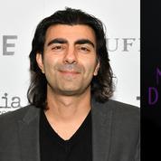 Fatih Akin et Nicolas Winding Refn au service du crime à Beaune pour le 11e festival du film policier