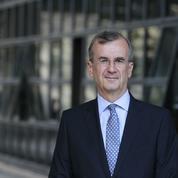 L'euro est la clé de la souveraineté, plaide la Banque de France