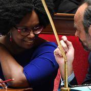 «C'est du bullshit»: à l'Assemblée, Philippe défend Sibeth Ndiaye, cible de l'opposition