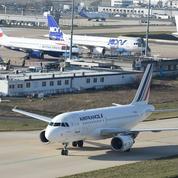 ADP va investir 6milliards dans le développement de ses aéroports parisiens