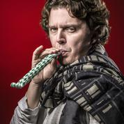 31e Nuit des Molières: Alex Vizorek animera une soirée à la sélection très équilibrée
