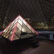 Envie de dormir au Louvre? Écrivez à Mona Lisa